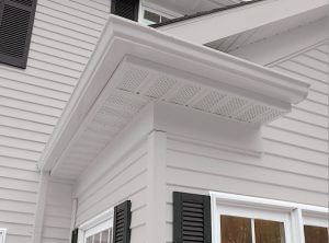 Gutter Replacement in Northbrook, IL