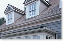 Quality Home Gutters around Northbrook, IL