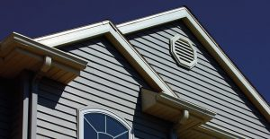 siding feature