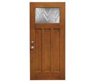 Pella fiberglass entry doors