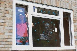 How to find best window installer | McCann Window and Door Northbrook IL