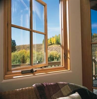 pella casement windows. Pella-casement-window Pella Casement Windows