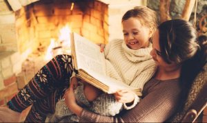 Winterize your home | McCann Window Northbrook IL