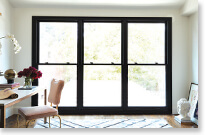 Home improvement and Replacement Windows near Northbrook, IL