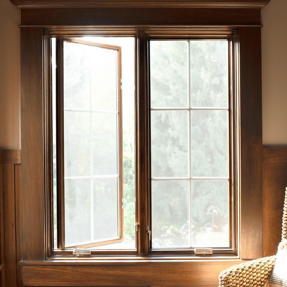 Window Styles Mccann Window Northbrook Chicago Il